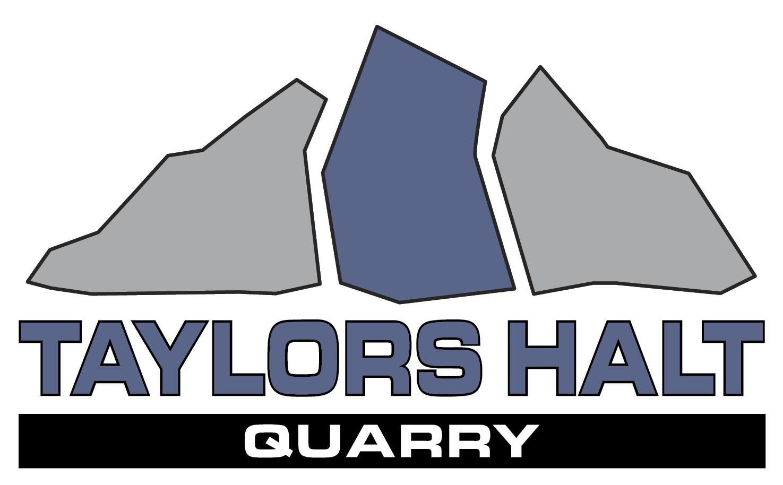 Taylors Halt Quarry